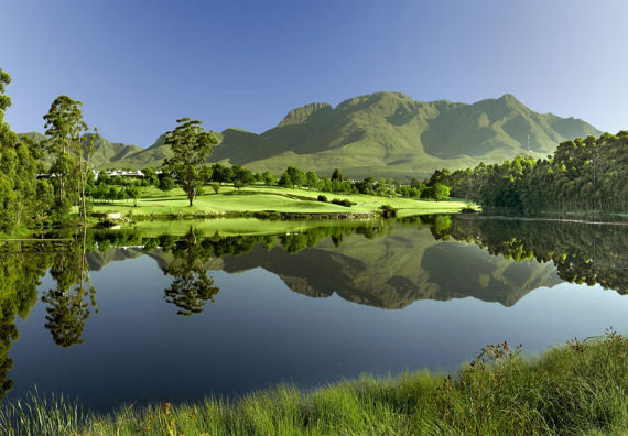 Fancourt-Bramble Hill